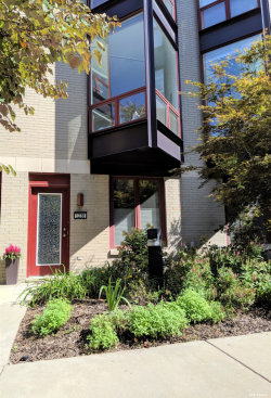 Photo of 1236 W Cottage Place, Unit Number 1236, Chicago, IL 60607 (MLS # 10568875)