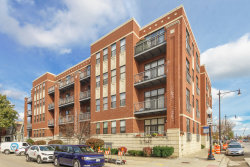 Photo of 4011 N Francisco Avenue, Unit Number 104, Chicago, IL 60618 (MLS # 10568886)