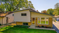 Photo of 591 Coolidge Avenue, Glen Ellyn, IL 60137 (MLS # 10568945)