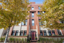 Photo of 4104 N Western Avenue, Unit Number 3S, Chicago, IL 60618 (MLS # 10568976)