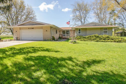 Photo of S540 Circle Drive, West Chicago, IL 60185 (MLS # 10568981)