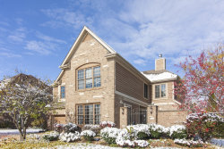 Photo of 22560 Fox Trail Lane, Plainfield, IL 60544 (MLS # 10568985)