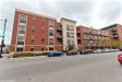 Photo of 3505 S Morgan Street, Unit Number 214, Chicago, IL 60609 (MLS # 10569049)