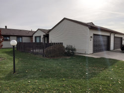 Photo of 1008 Laura Drive, Unit Number 0, Champaign, IL 61822 (MLS # 10569054)