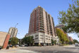 Photo of 5 E 14th Place, Unit Number 1101, Chicago, IL 60605 (MLS # 10569078)