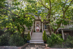 Photo of 4108 N Oakley Avenue N, Chicago, IL 60618 (MLS # 10569087)