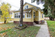 Photo of 1015 Mcalister Avenue, North Chicago, IL 60064 (MLS # 10569162)