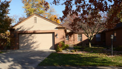 Photo of 1804 Lakeside Drive, Unit Number A, Champaign, IL 61821 (MLS # 10569180)