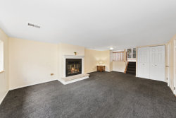Tiny photo for 5239 Cumnor Road, Downers Grove, IL 60515 (MLS # 10569317)
