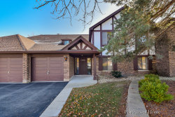 Photo of 1662 Dover Court, Unit Number C, Wheaton, IL 60189 (MLS # 10569339)
