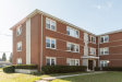 Photo of 11856 S Komensky Avenue, Unit Number 2A, Alsip, IL 60803 (MLS # 10569377)