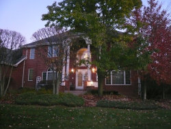 Photo of 12611 Lake View Drive, Orland Park, IL 60467 (MLS # 10569399)