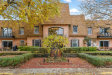 Photo of 1230 Park Avenue W, Unit Number 236, Highland Park, IL 60035 (MLS # 10569447)