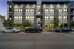 Photo of 1317 N Larrabee Street, Unit Number 305, Chicago, IL 60610 (MLS # 10569506)