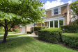 Photo of 8237 Keeler Avenue, Skokie, IL 60076 (MLS # 10569667)