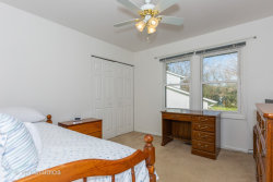 Tiny photo for 6701 Plymouth Road, Downers Grove, IL 60516 (MLS # 10569713)