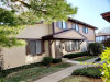 Photo of 6256 Kit Carson Drive, Unit Number 1615-3, Hanover Park, IL 60133 (MLS # 10569742)