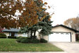 Photo of 7824 Wheeler Drive, Orland Park, IL 60462 (MLS # 10569757)