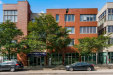 Photo of 1722 N Western Avenue, Unit Number 402, Chicago, IL 60647 (MLS # 10569876)