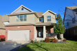 Photo of 16817 Sheridans Trail, Orland Park, IL 60467 (MLS # 10569913)