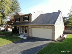 Photo of 2807 Springdale Circle, Naperville, IL 60564 (MLS # 10569924)