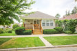 Photo of 4030 Forest Avenue, Brookfield, IL 60513 (MLS # 10570010)