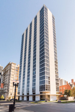 Photo of 1555 N Dearborn Parkway, Unit Number 17C, Chicago, IL 60610 (MLS # 10570029)