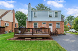 Tiny photo for 534 Grant Street, Downers Grove, IL 60515 (MLS # 10570038)