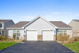 Photo of 2612 Hearthstone Drive, Hampshire, IL 60140 (MLS # 10570131)