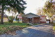 Photo of 4435 N Jackson Boulevard, Hillside, IL 60162 (MLS # 10570137)