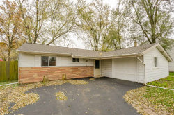 Photo of 120 N Pinecrest Road, Bolingbrook, IL 60440 (MLS # 10570162)