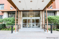 Photo of 2909 N Sheridan Road, Unit Number 114, Chicago, IL 60657 (MLS # 10570166)