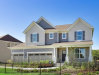 Photo of 120 Barry Road, South Elgin, IL 60177 (MLS # 10570199)