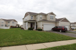 Photo of 2702 Verdi Street, Woodstock, IL 60098 (MLS # 10570533)