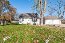 Photo of 1102 Melbourne Place, Spring Grove, IL 60081 (MLS # 10570548)