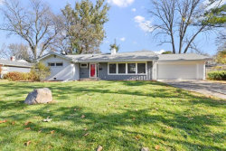 Photo of 815 S Main Street, Wheaton, IL 60189 (MLS # 10570579)