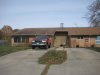 Photo of 1633 Golfview Road, Unit Number 1, Rantoul, IL 61866 (MLS # 10570614)
