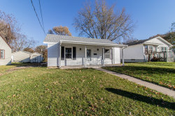 Photo of 123 N Linn Street, Princeton, IL 61356 (MLS # 10570719)