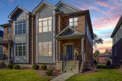 Photo of 811 N Center Street, Naperville, IL 60563 (MLS # 10570744)