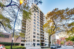 Photo of 1350 N Astor Street, Unit Number 7D, Chicago, IL 60610 (MLS # 10570791)