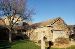 Photo of 1605 Lakeside Drive, Unit Number A, Champaign, IL 61821 (MLS # 10570852)