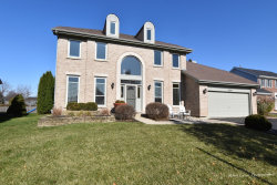 Photo of 1354 Glenside Drive, Bolingbrook, IL 60490 (MLS # 10570892)