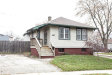 Photo of 447 Chestnut Street, Mundelein, IL 60060 (MLS # 10571143)