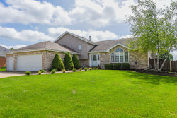 Photo of 2598 Cattleman Drive, New Lenox, IL 60451 (MLS # 10571154)