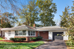 Photo of 3932 Forest Avenue, Downers Grove, IL 60515 (MLS # 10571237)