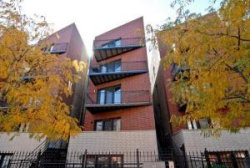 Photo of 25 E 26th Street, Unit Number 2, Chicago, IL 60616 (MLS # 10571299)
