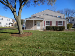 Photo of 145 Ann Court, Unit Number A, Bartlett, IL 60103 (MLS # 10571363)