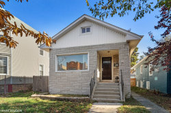 Photo of 3629 N Kimball Avenue, Chicago, IL 60618 (MLS # 10571411)
