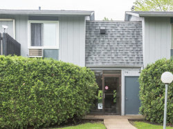 Photo of 918 E Old Willow Road, Unit Number 101, Prospect Heights, IL 60070 (MLS # 10571453)