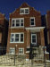Photo of Chicago, IL 60632 (MLS # 10571608)